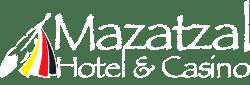 mazatzal-white-log