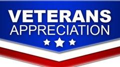 med-veteransfridays