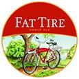 Fat Tire