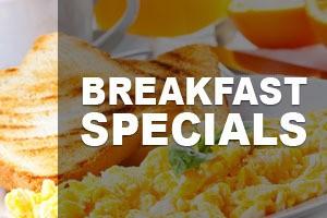 cedarridge_breakfastspecials-off