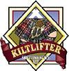 Kiltlifter