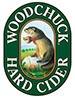 Wood Chuck Hard Cider