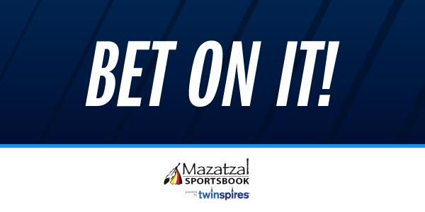 Mazatzal-Casino_Sept21-sportsbook_600x300