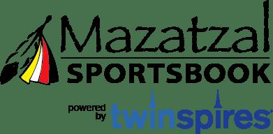 Sportsbook_Logo